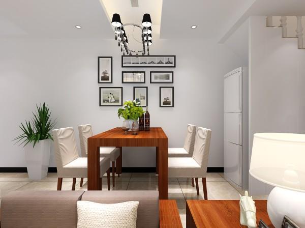 本案在设计中,充分利用空间,简约而不简单,既满足业主个人的风格需求也满足家人的空间需求,相互融合相辅相成,既具备现代简约的时尚大方,也不失功能空间的浪费。