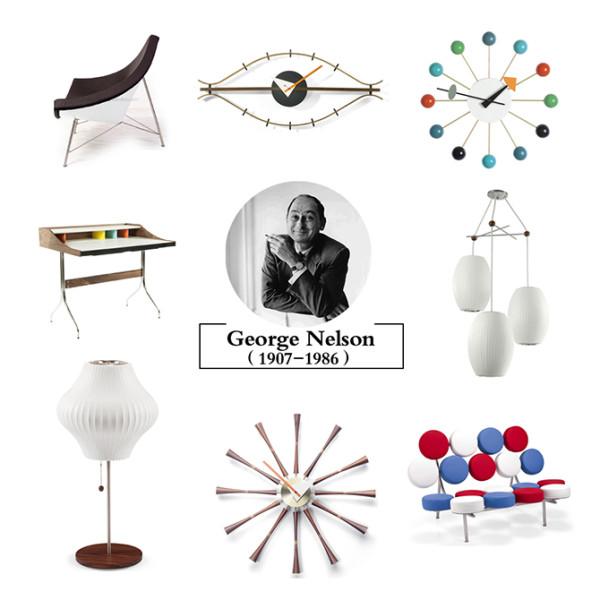 在现代家具设计中,几何形态以其整齐的构造、明快的线条、简洁的表现形式受到许多设计师的亲睐,他们用几何形态来追求不同的设计理念和艺术效果。