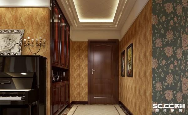 门厅主材: 地板/地砖(满铺)、开关面板或插座(14个) ,地板含配套踢脚线、辅料及安装费 地砖含瓷踢脚线及其安装费