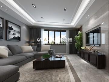 HARBOR HOUSE丨COOMO DAPO 风格
