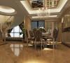 崇州自建房 420平米 现代欧式
