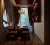 尚品阁茶室设计方案