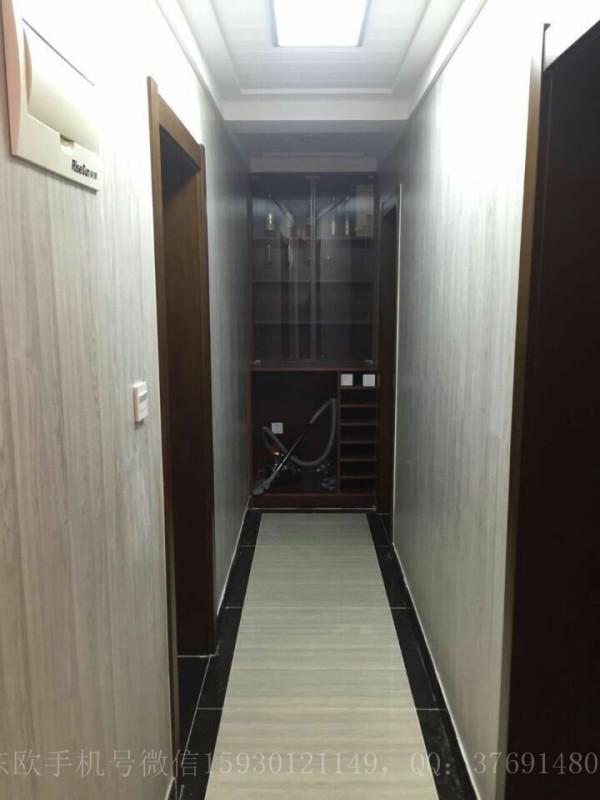 阿尔卡迪亚装修设计案例138平米户型装修设计案例 现代简约  韩晓科设计,东欧东欧手机号微信