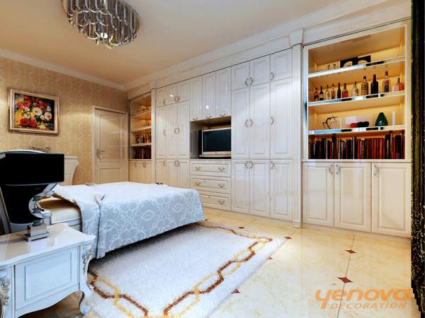 简欧风格是欧式装修风格的一种,简欧风格为清新、秉承了时尚、环保的理念,其实简欧风格是一个相对比较模糊的概念,和欧式风格最大区别在于色调和罗马柱的区别,骈弃了一般花哨的修饰。