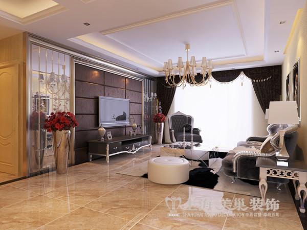 升龙又一城143平C1户型4室2厅简欧风格装修效果图---1-5-2-9-4-8-7-7-2-3-2