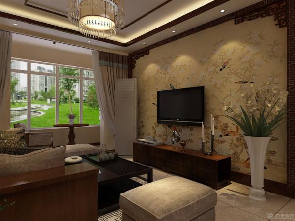 本户型为金才园2室2厅1卫1厨91平米户型,整体布局合理,设计思路以简洁实用为主。