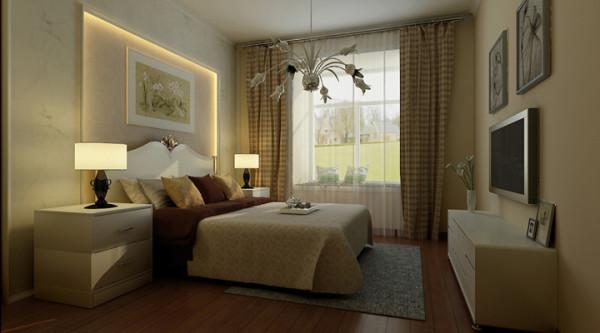 繁杂的都市中家成为了一种回归自然的场所,试想一下,没有任何的噪音,清新自然的色调里,家给我们的是自然地清爽,干净利落的客厅中,躺在沙发上感受回归自然的本性