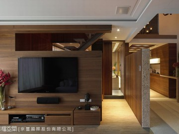 150平峇里岛顶级酒店渡假!