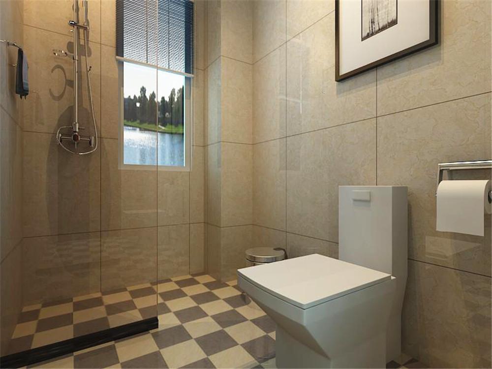 现代风格是现在比较流行的一种风格,追求时尚与潮流,非常注重居室空间的布局与使用功能的完美结合。无论房间多大一定要显得宽敞不需要繁琐的装潢和过多的家具在装饰与布置中最大限度的体现空间与家具的整体协调。