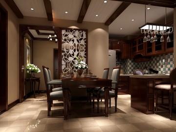 海棠湾88㎡两室