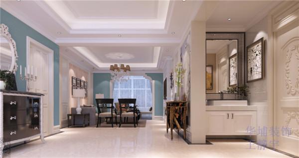 简欧式是目前别墅装修流行的一种风格,就是简约现代的欧式风格. 成熟的人,都有其鲜明的个性和特点,这就是其风格所在。装修也一样,经过多年的发展和历练,各种装修手法自成一体,风格呈多样化。