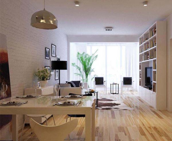 家装咨询,免费量房验房,设计师预约:18008022490(小光
