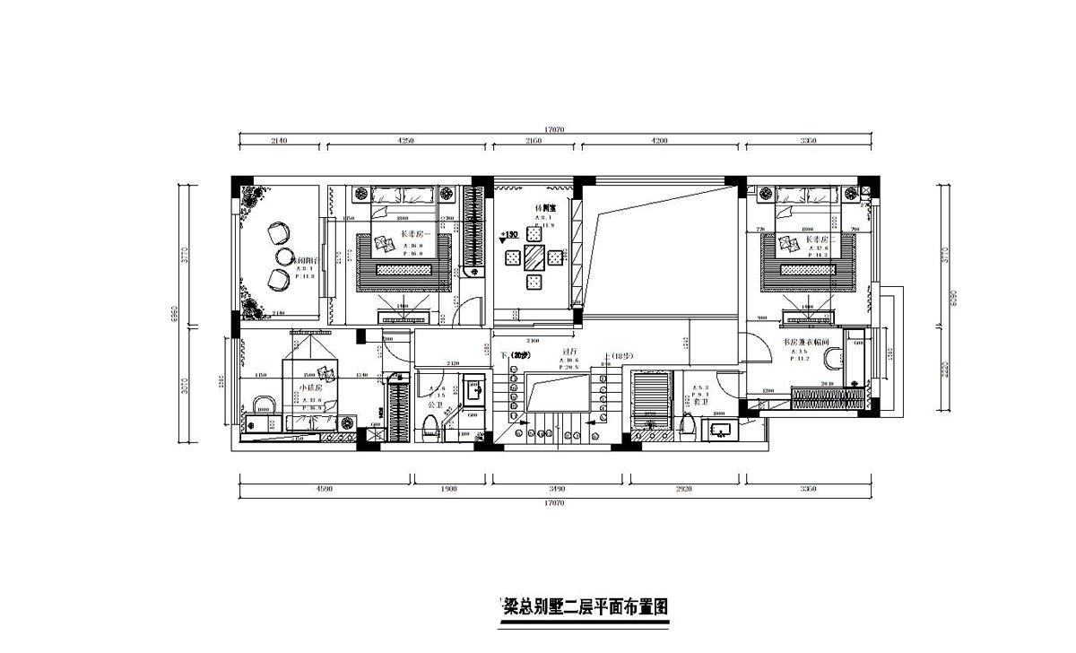 户型图图片来自广州名雕装饰在空间简单明显,设计自然的分享