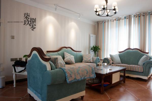 七九八零室内设计 家装设计 别墅设计 旧房改造 婚房设计 二手房改造 设计施工一体化