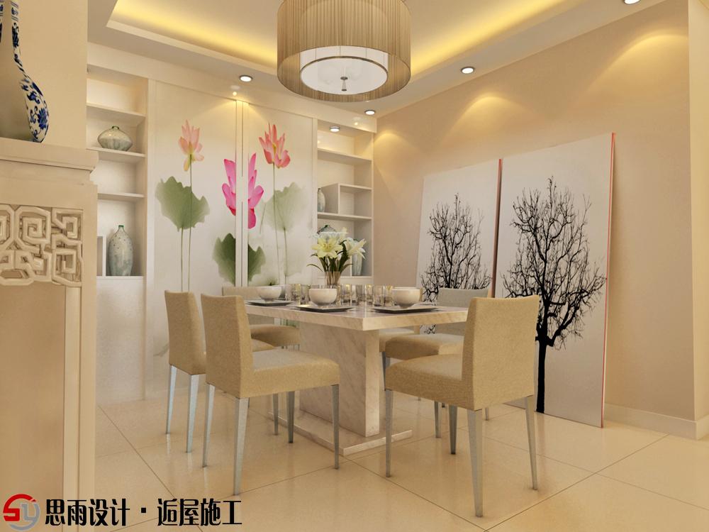 餐厅 餐桌 厨房 家居 家具 起居室 设计 装修 桌 桌椅 桌子 1000_750图片