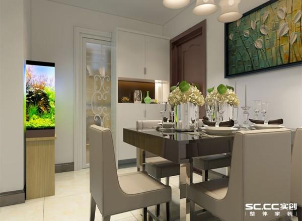 把原先的厨房的墙体给打掉,使鞋柜的位置更加合理。增加了实用功能。
