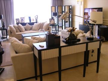 禹洲天境-华丽有品位的住宅