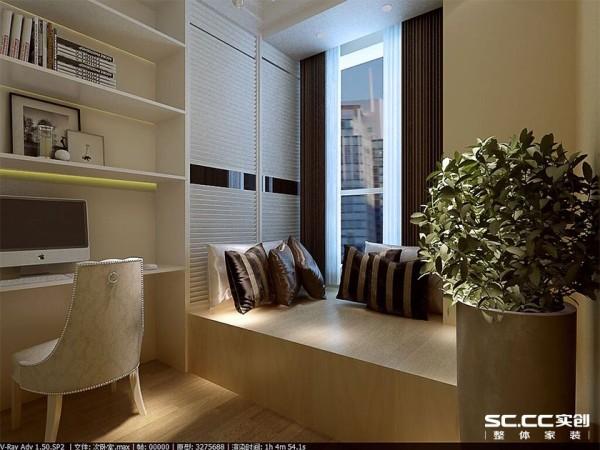 水晶吊灯经典意大利设计风范,时尚简约,大方得体,节能实用.