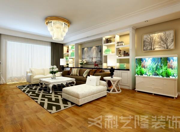 本方案是围绕现代简约为主题,适合于30岁左右的三口之家居住,再加上美式的设计元素在里面。相互结合,相交融。以简洁明快的设计风格为主调,简洁和实用是现代简约风格的基本特点。