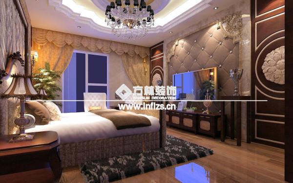 欧式 复式欧式 客厅装修 卧室装修 卫生间装修 餐厅装修 玄关设计