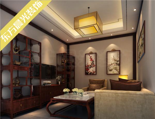 中式四合院是属于中国独有的建筑特色,四合院室内设计也注重风水讲究,每个细节的设计都结合传统建筑文化的内蕴和涵养,一笔一画描绘出迷人的中式风魅力,将淳朴的中式风情活灵活现的表露出来。!