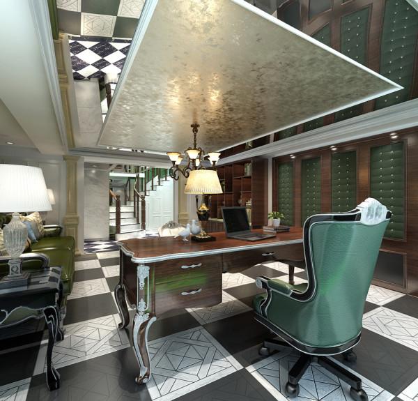 新紫茂国际大厦装修欧美风格设计方案展示,上海聚通装潢设计案例赏析,欢迎品鉴