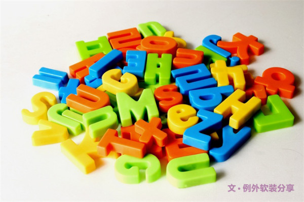 4、儿童玩具塑料循环使用危害健康