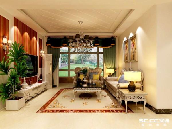 原创设计,自然本色,内涵意境融入家居环境。典雅、舒适中隐射无限内蕴。