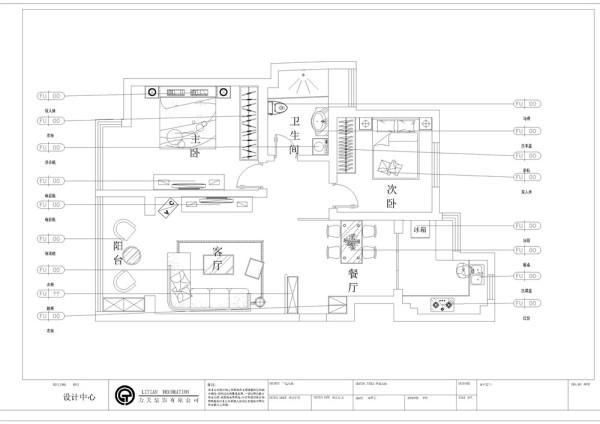 本户型位于星河花园两室两厅一厨一卫98.5㎡。入户没有玄关逆时针看右手是餐厅的位置,餐厅右面是厨房的位置,厨房有窗户通风和采光性较好。