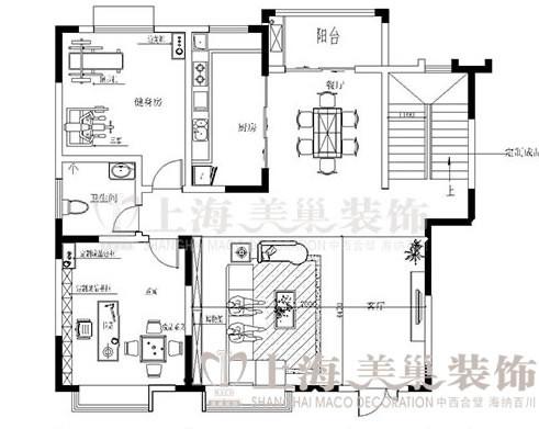 案例来源:http://www.chinamaco.cn/demo-info-84.html?u=19
