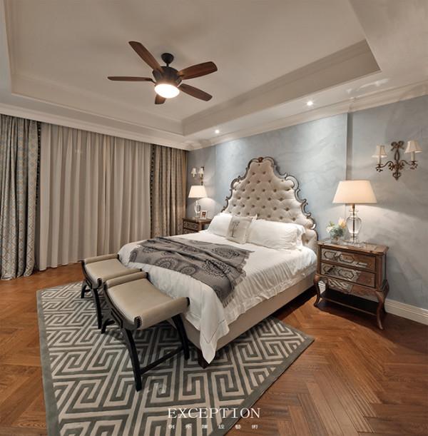 盖毯分两种:1、大盖毯可以遮住床,有垂挂感,适合抹平铺整齐,平时说的床盖就属于这类;2、小盖毯则可以随意放在床上,制造出一种随意感。