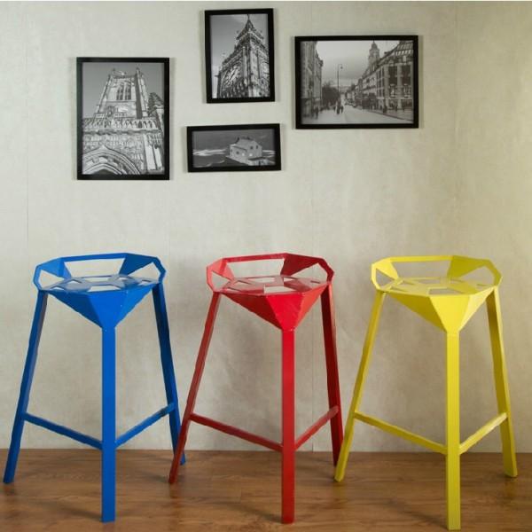 时尚多色,源于变形金刚的灵感设计而成的变形金刚椅,带给你酷炫十足的动感