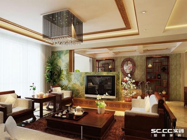 """地面采用""""凤凰世家""""的全抛釉大地砖,是现在市面上主流的瓷砖品牌。特质是质地坚硬耐磨,光泽度高,色彩丰富细腻,吸水率极低"""