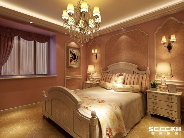 设计 理念欧式的居室有的不只是豪华大气,更多的是意境和浪漫。通过完美的曲线,精益求精的细节处理,带给家人不尽的舒适触感,实际上和谐是欧式风格的最高境界。