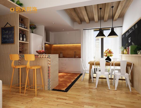 简约品位的流行,从华丽转成优雅,家居设计越来越简单,波西米亚风格及美式工业风。色彩也转为黑白等基本色系。除了触目所及那十分清爽简单的即时感觉外,北欧简约主义设计风格在以下几点也表现出特殊个性