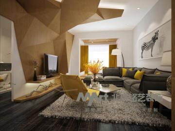 北京铭艺全国设计大奖赛设计巡展