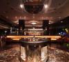 七九八零高端商业红酒会所设计