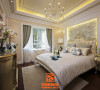 天津法式新古典风格案例