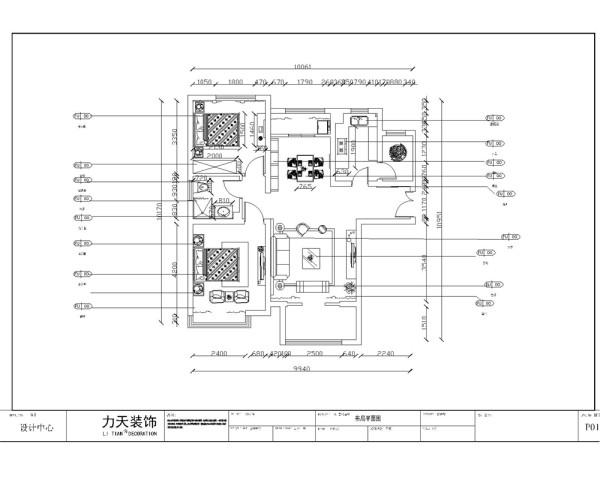 本案为奥莱城小高层标准层E户型2室2厅1卫1厨109.00㎡,入户门宽度较宽,安置子母门,更显高端大气,方便住户进入,进门后有一段玄关,右侧是厨房的位置,厨房内还有多功能区,为住户提供了良好的环境。