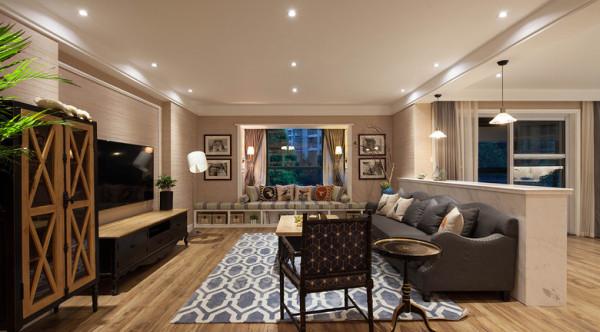 家具的重要特点是它的实用性比较强,无论是欧洲家具还是美式家具,都重视装饰。