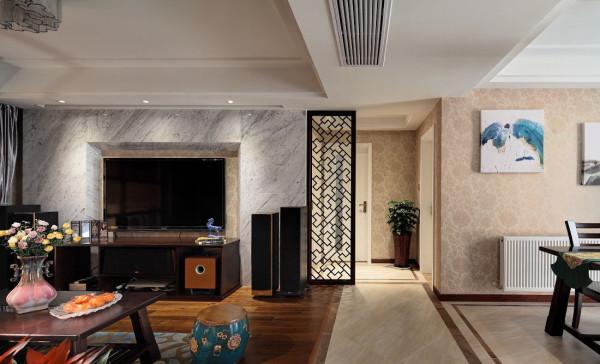 。最具代表性的家具是茶几、地灯、圈椅、窗棂、屏风、月亮门等。