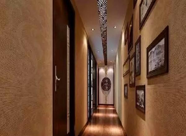 0 走廊 标签:                别墅           中式           设计