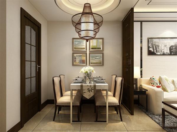 本案为夏洛兹花园洋房标准层B2户型,户型面积为84.42平方米,两室两厅一厨一卫标准户型。户型布局规整,功能分区大体合理,整体采光较好,空间的功能性很强,根据房间的合理布局以及面积,特此设计成混搭风格。