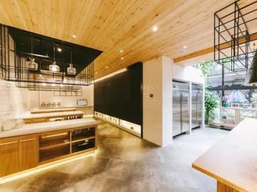 EBC烘焙教室