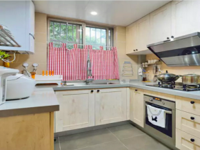 简约 三居 宜家 白领 收纳 小资 客厅 厨房图片来自沙漠雪雨在70平米温馨舒适宜家小窝的分享