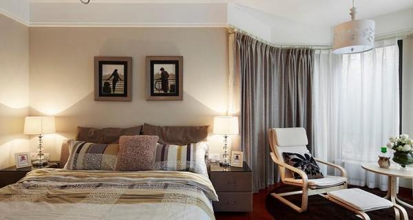 欧式 客厅图片来自杜茂在南城都汇的分享