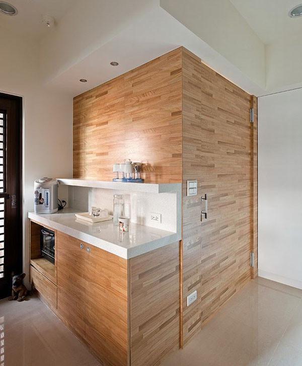 客厅设计效果客厅设计效果图