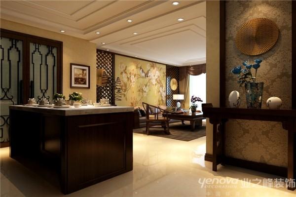 同时用古典欧式风格兼备豪华、优雅、和谐、舒适、浪漫的特点用华丽多彩的织物让室内显示出豪华、富丽的特点,