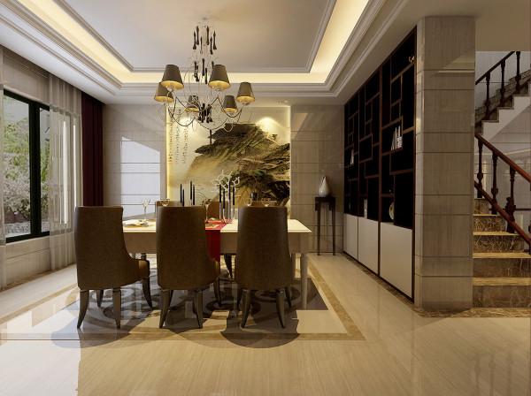 简洁明快型:简洁明快又不单调的设计风格,营造出温馨、典雅、舒适、庄重的室内设计效果。主要用材质的质感变化,简洁明快的线条造型,配以灯光的修饰,这样的结合就饱满了空间。
