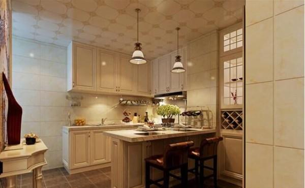 创意背景墙  餐厅布置按功能区分的原则来进行   家餐桌布置与空间密切配合 主张废  弃多余的 繁琐的附加装饰 在色彩上  和造型上追随流行时尚。